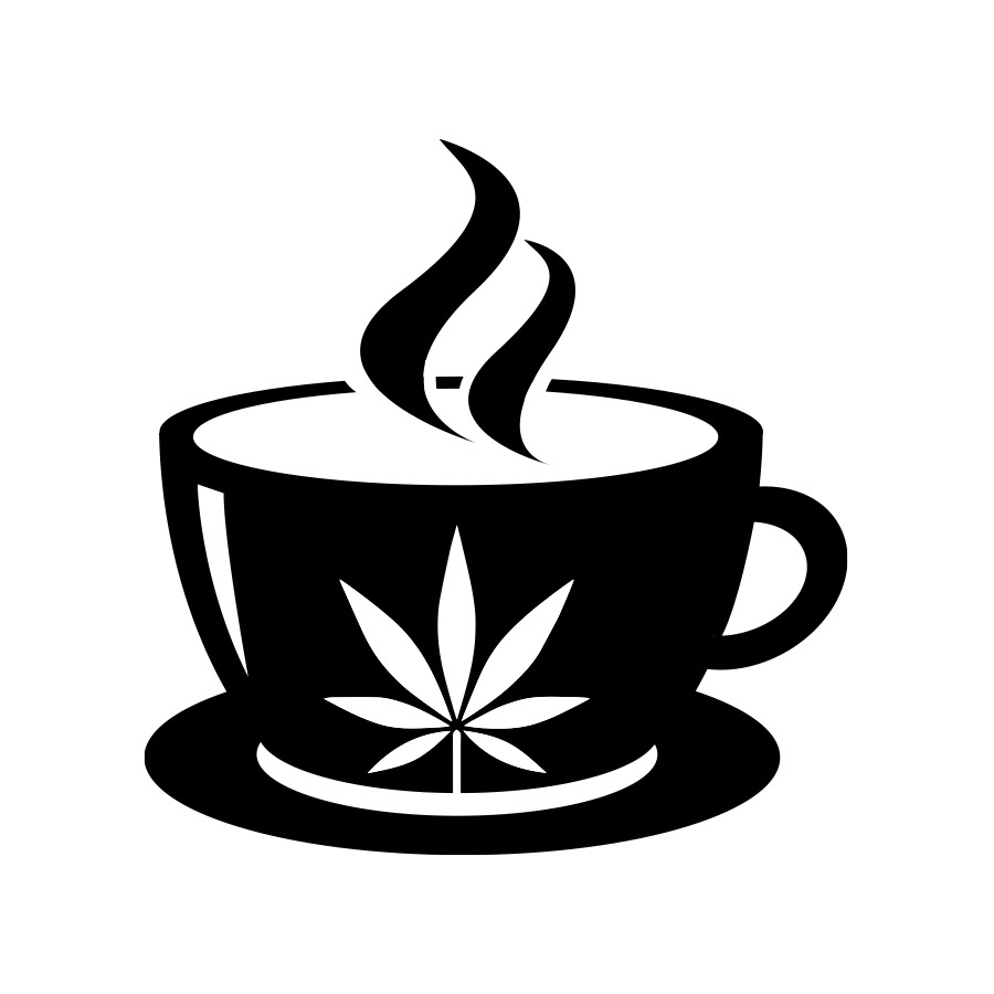 Drink Coffee, Get Stoned