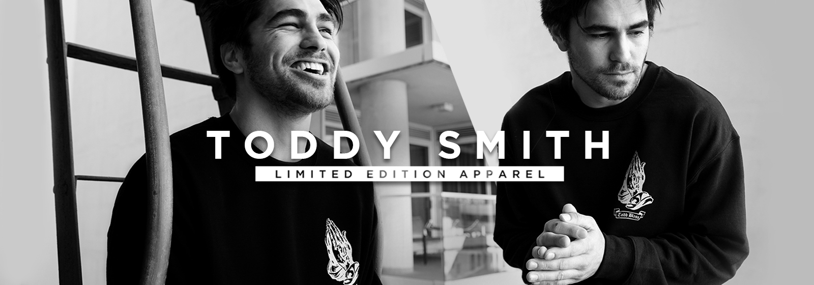 Toddy Smith Store Store