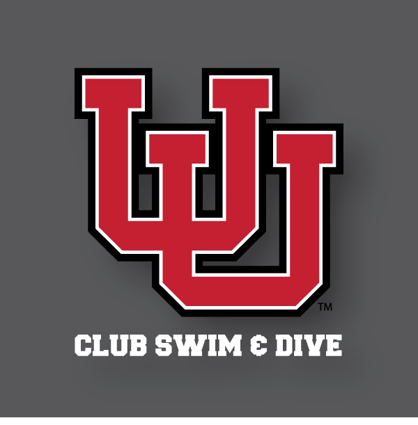Utah Club Swim & Dive