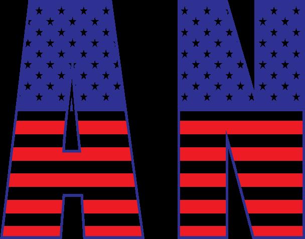 Americana Nirvana