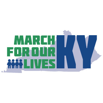 March For Our Lives KY Merch