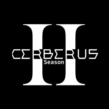 CERBERUS SEASON 2