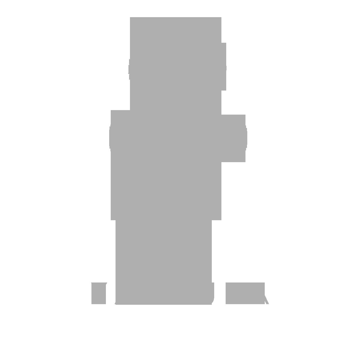 Yahaura