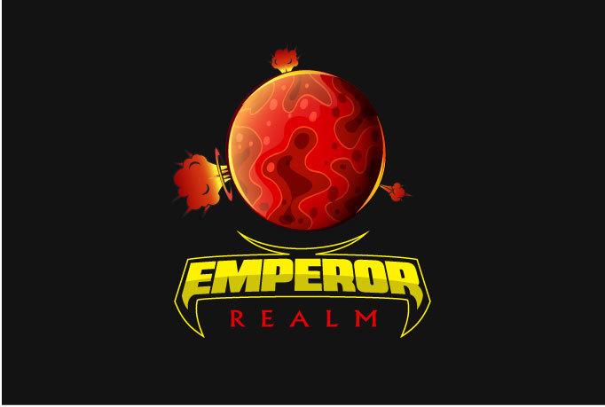 EMPEROR REALM STORE Store