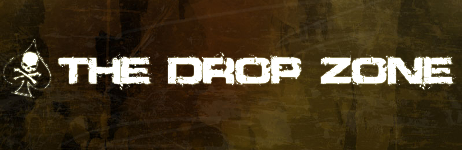 The Drop Zone Store
