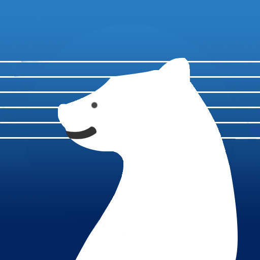 Polar Records