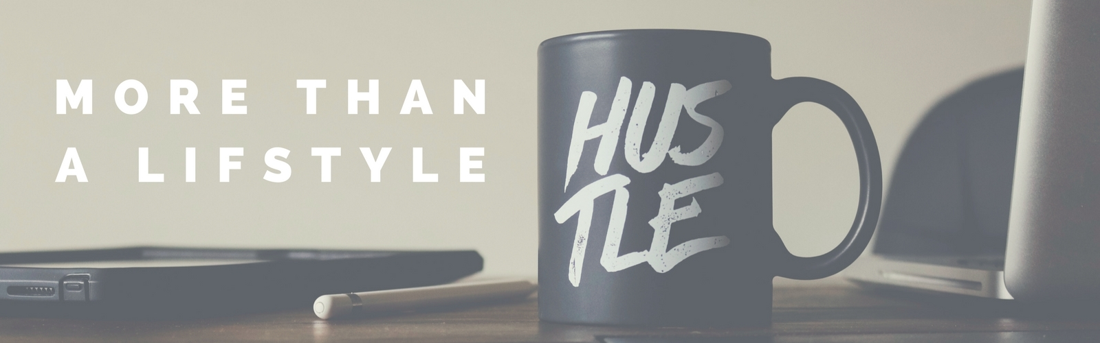 Hustle Tees Co. Store