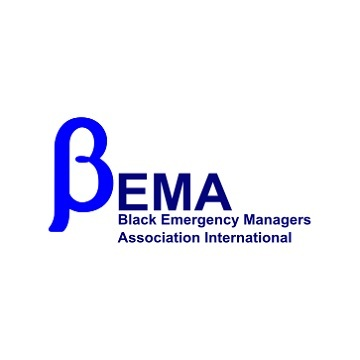 Black Emergency Managers Association International - Online Store