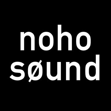 Noho Sound