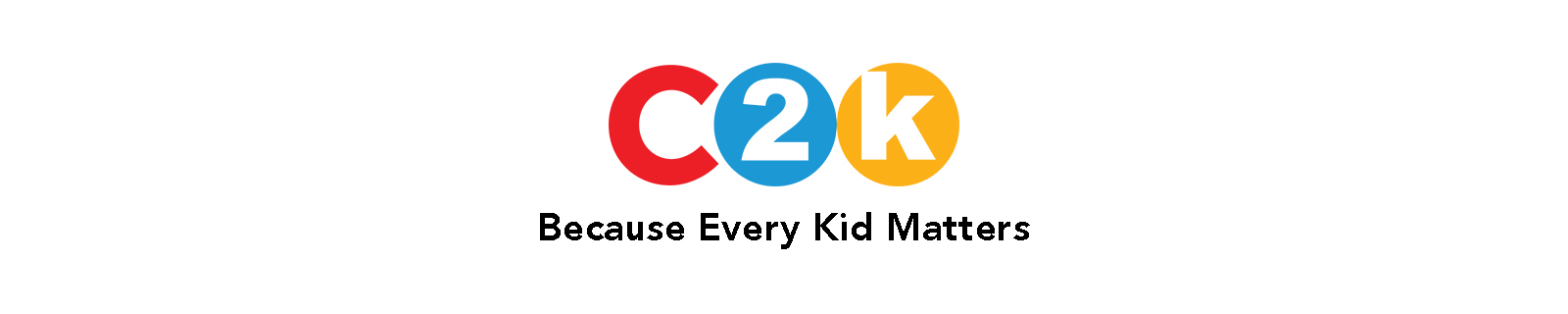 C2k Ministries Store