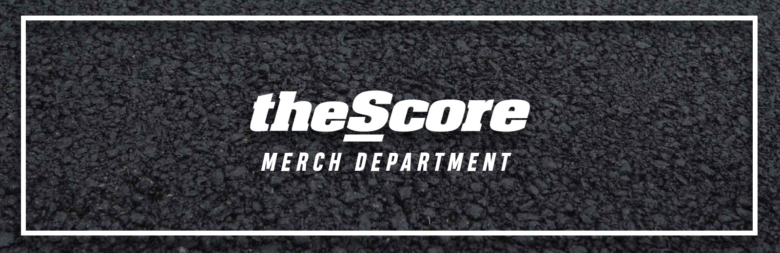 theScore Store
