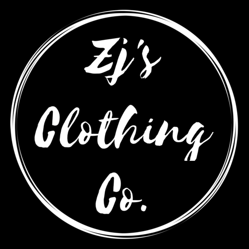 Zj's Clothing Company