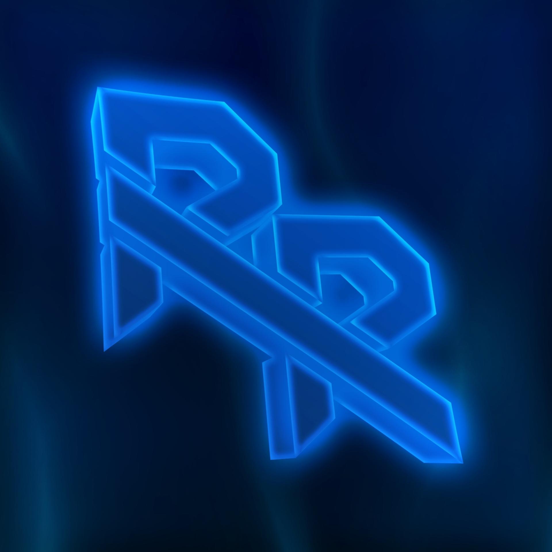 Team RRisk