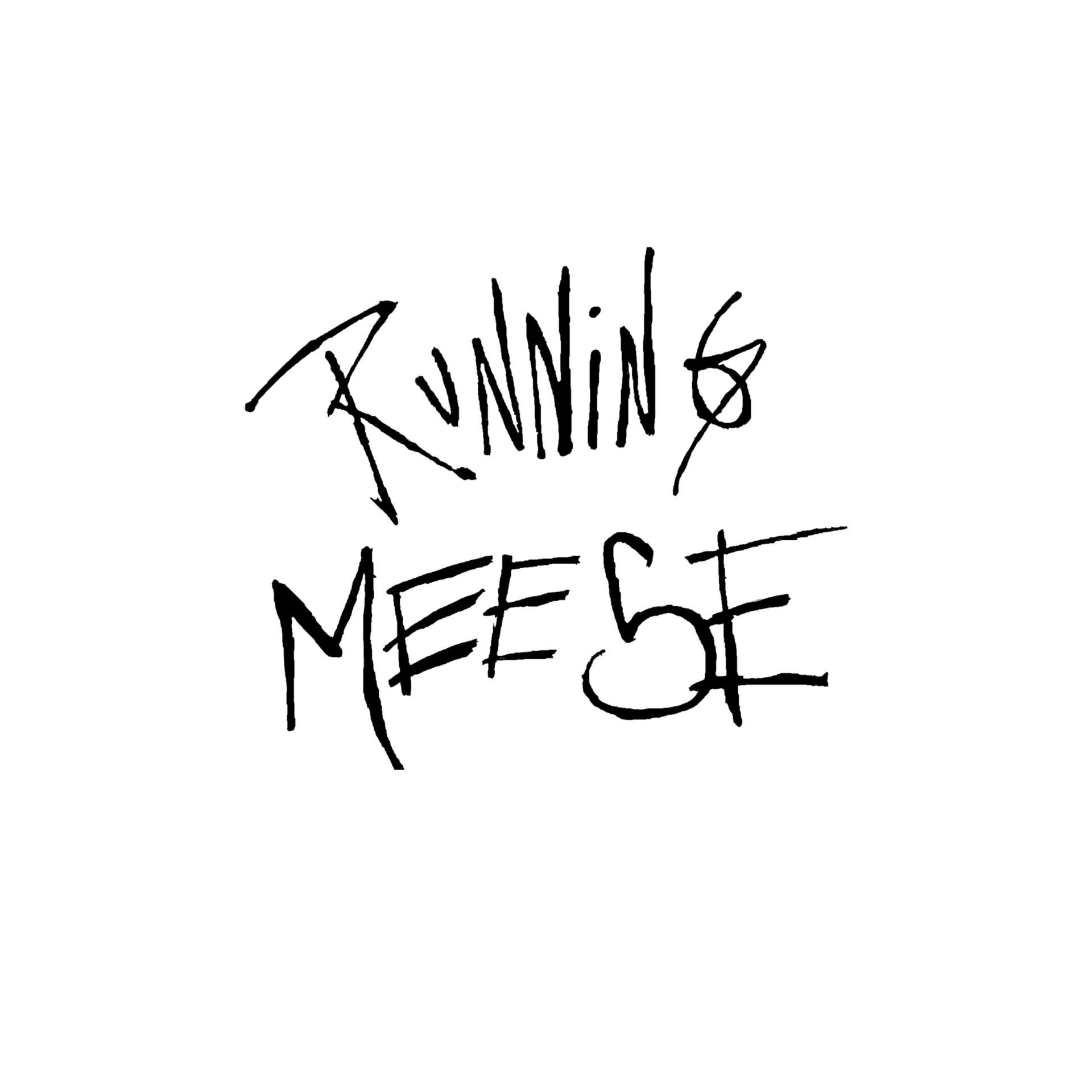 Running Meese