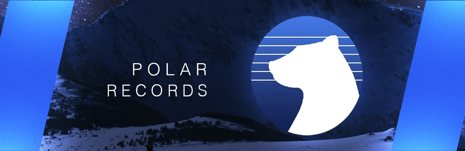 Polar Records Store