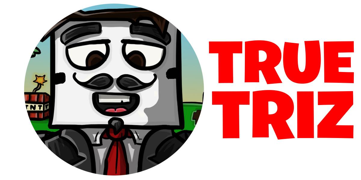 TrueTriz Store Store