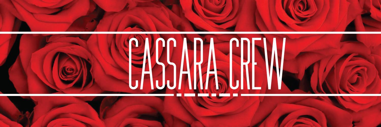 CASSARA CREW SHOP Store