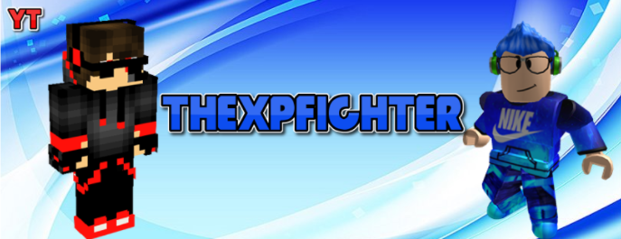 TheXPfighter Official Store Store