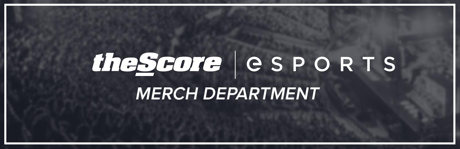 theScore esports Store