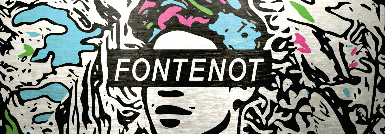 Andrew Fontenot Official Store Store