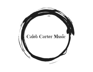 Caleb Carter Music Merch :)