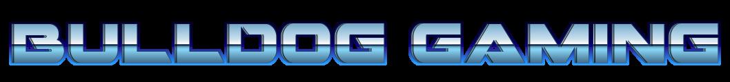 Bulldog Gaming Signal 30 RP Store