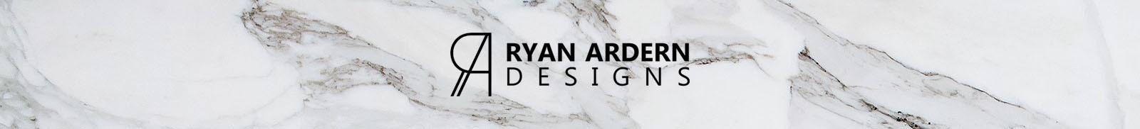 Ryan Ardern Designs Store