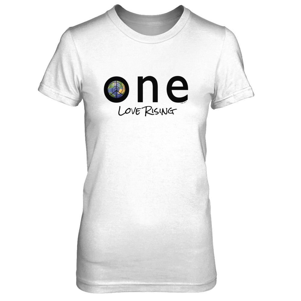 One Clothing Unify