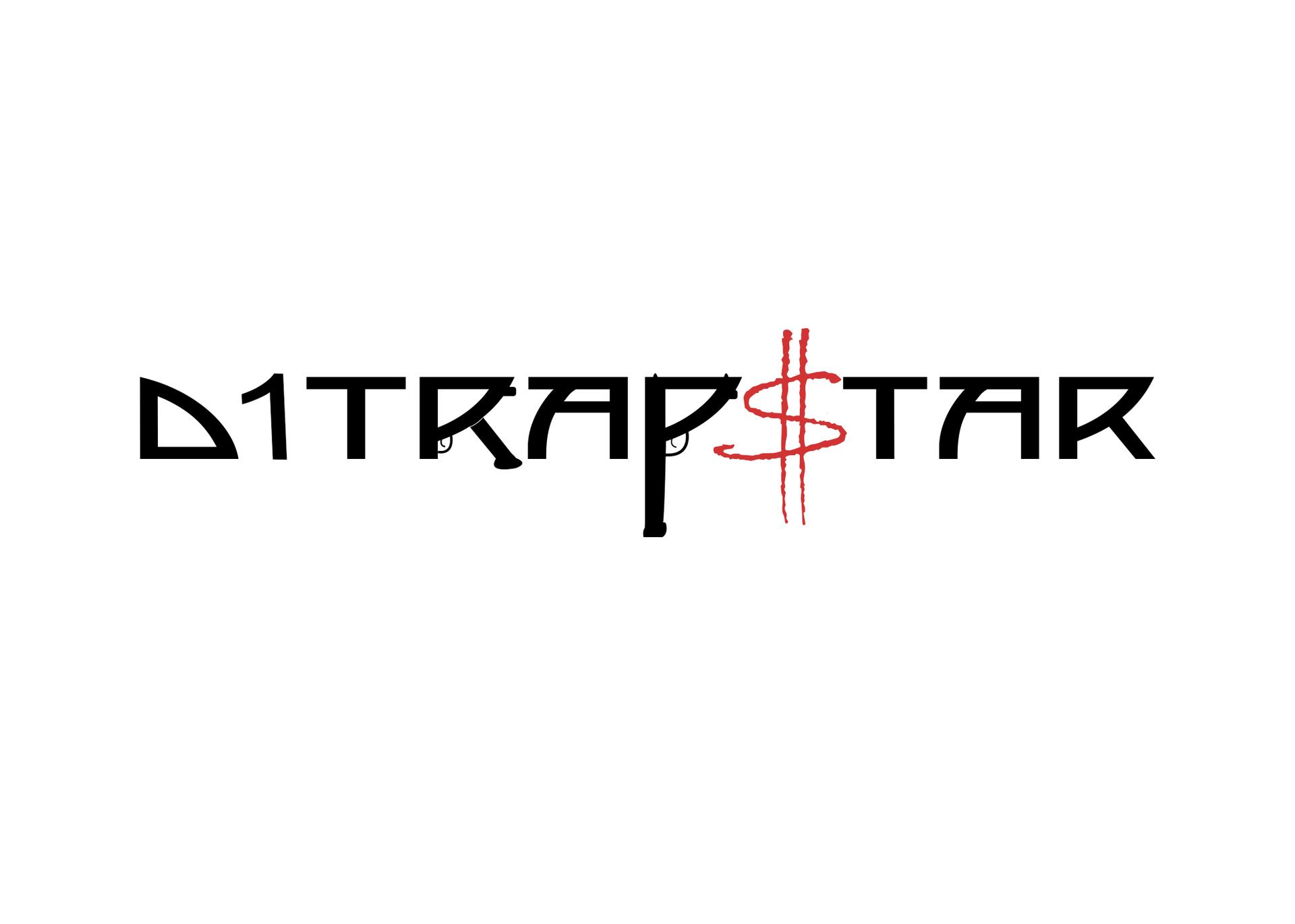 D1trapstar