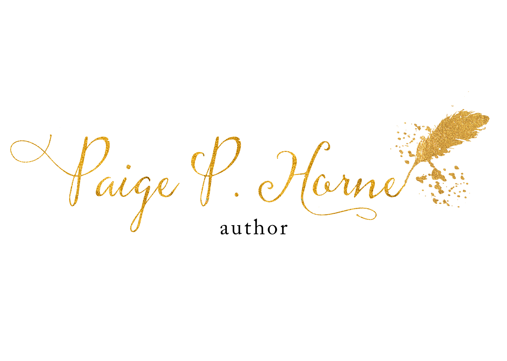 Paige-Turners Merch Store