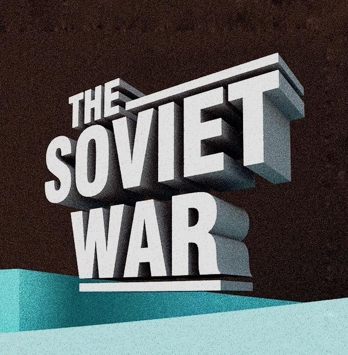 The Soviet Shop
