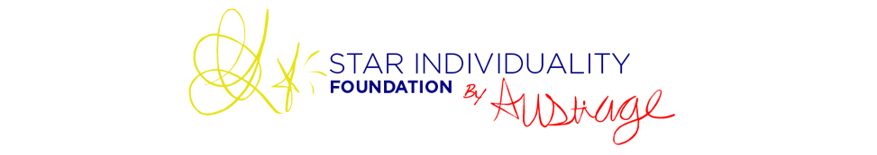 Star Individuality Foundation Store