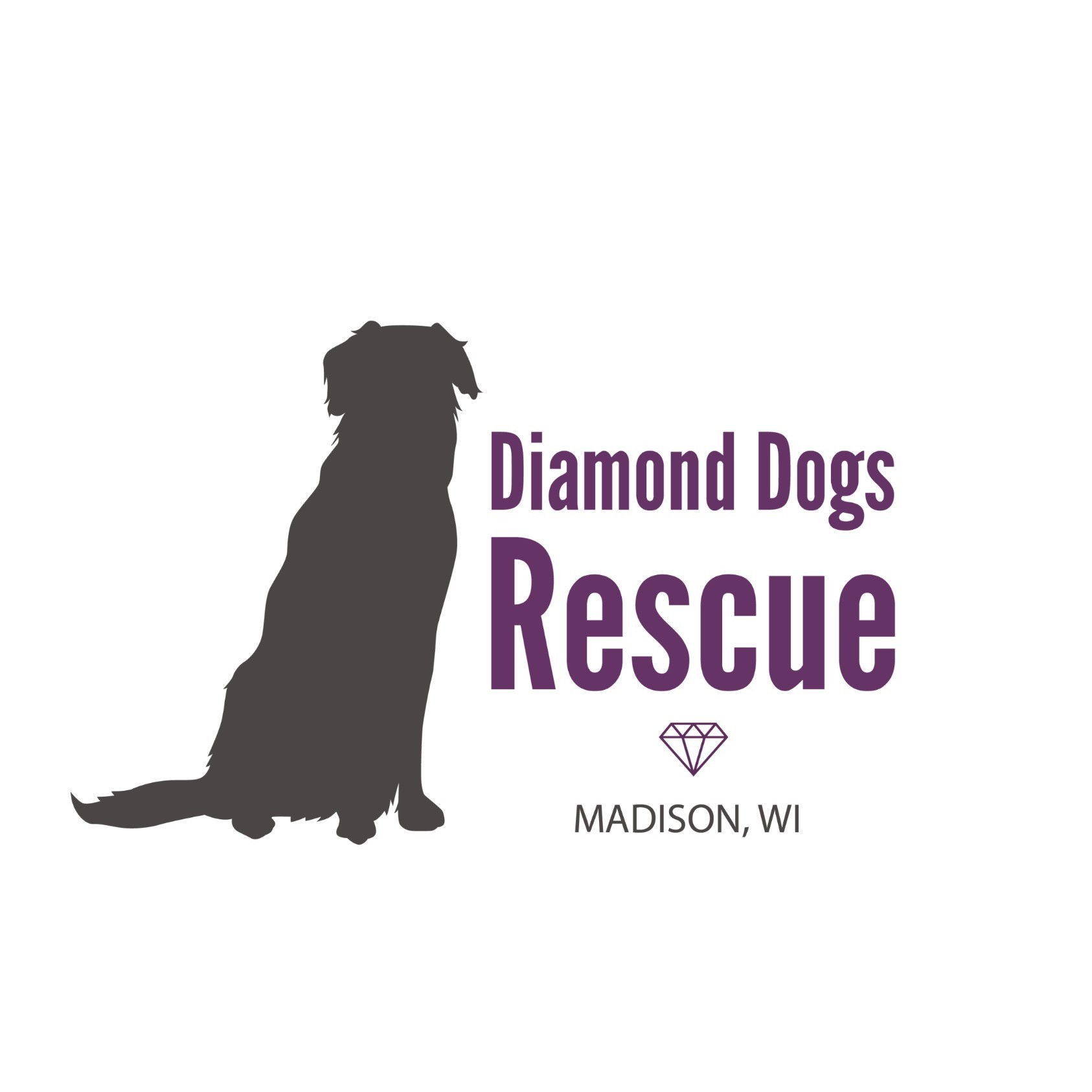 Diamond Dogs Rescue