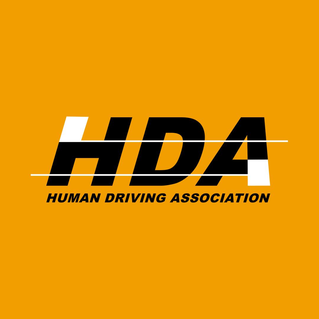 Human Driving Association