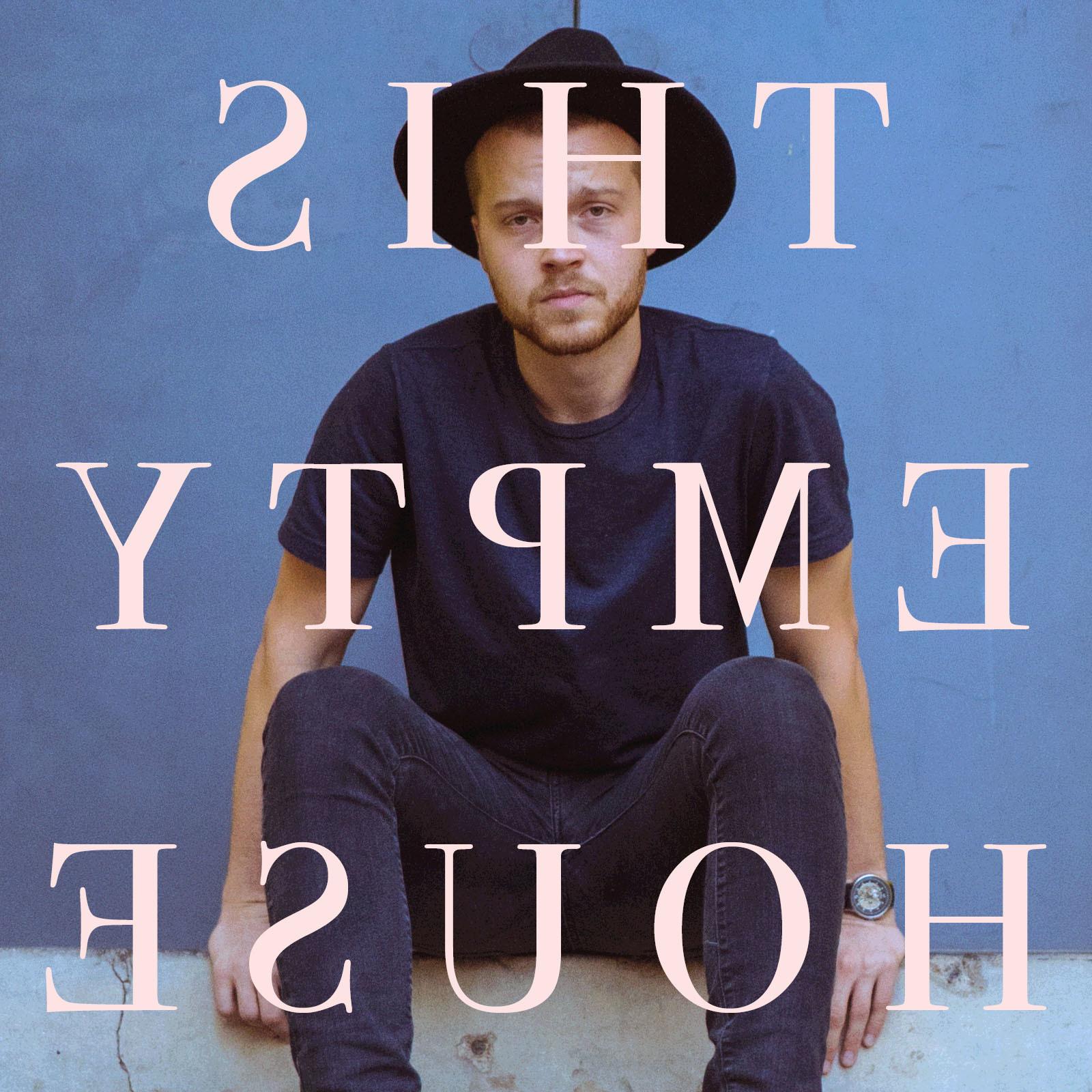 Austin Leach Music