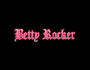 Betty Rocker Apparel