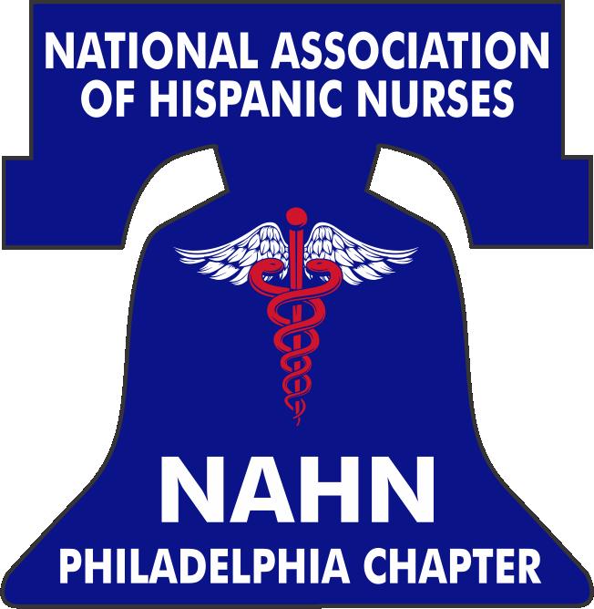 NAHN Philly