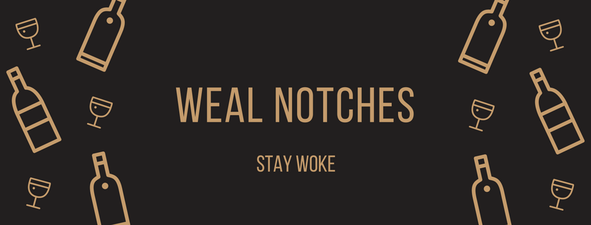 Weal Notches Store