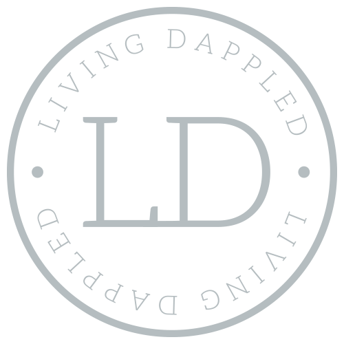 Living Dappled