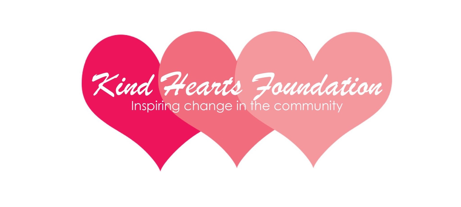Kind Hearts Foundation Store