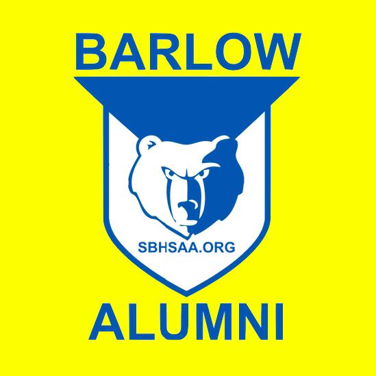 BarlowAlumni