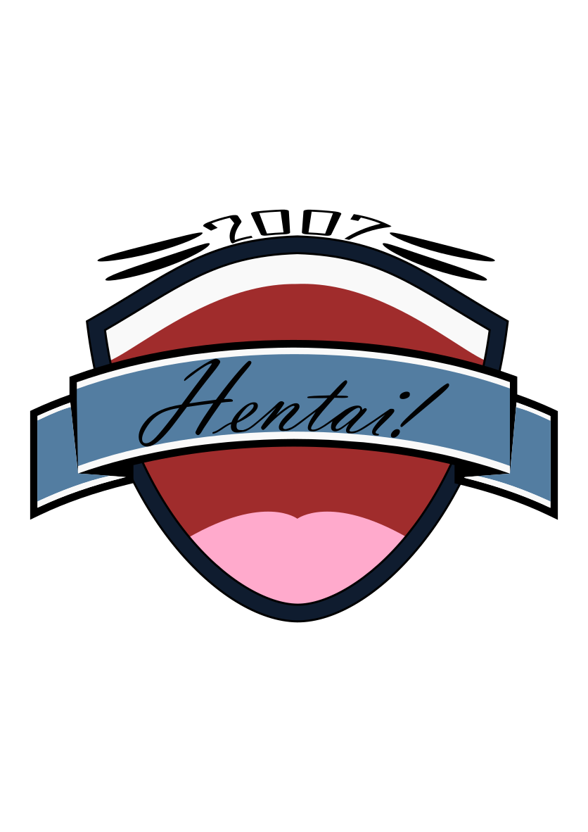 Hentai! Official Store!