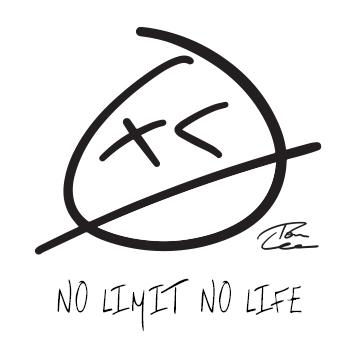NO LIMIT -ノーリミットー