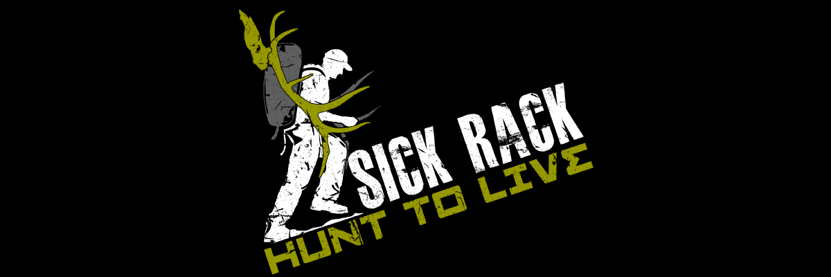 Sick Rack Apparel Store