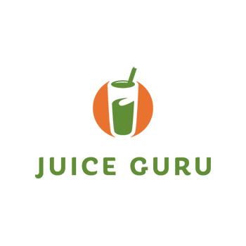 Juice Guru Wear