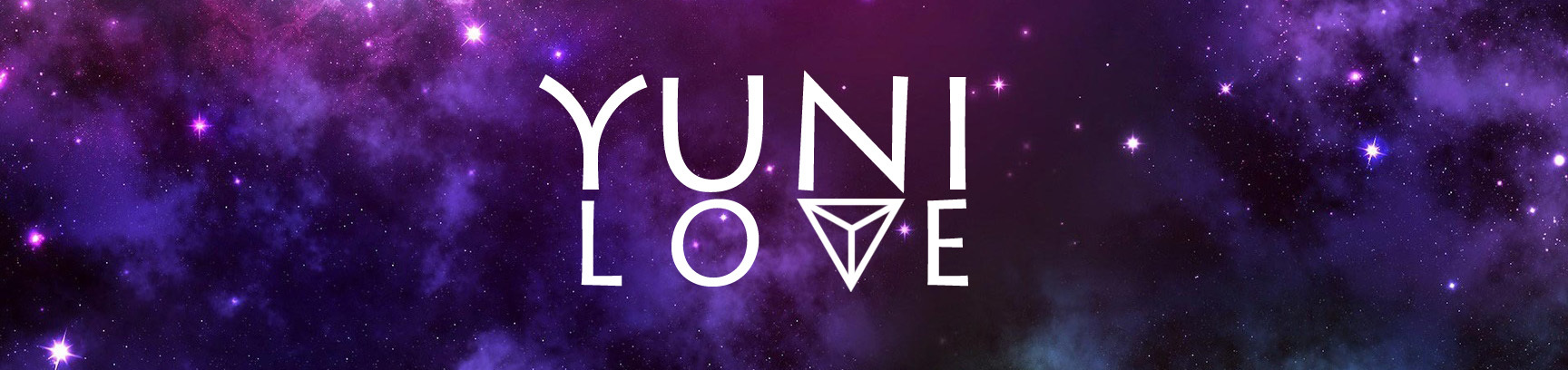 YUNI LOVE Store