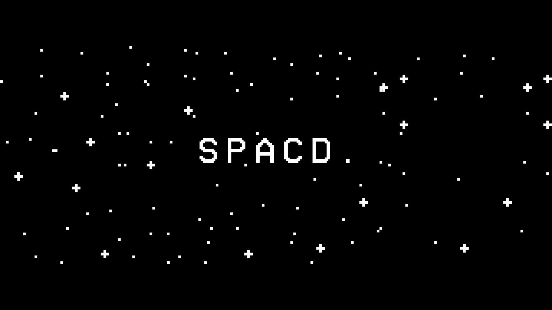 spacd. brand Store