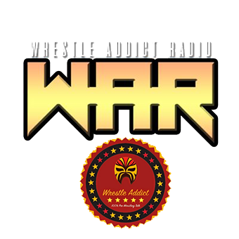 Wrestle Addict Radio