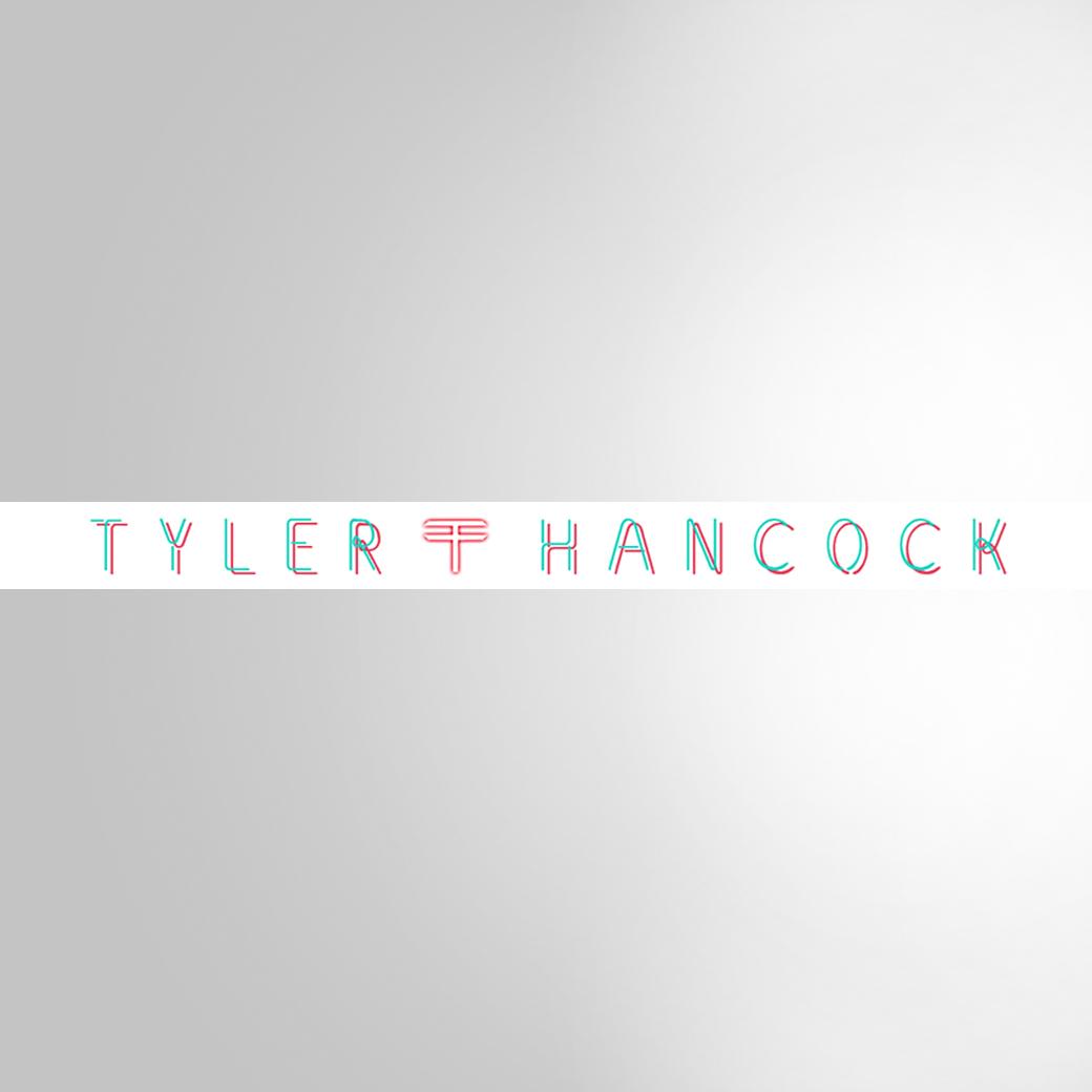 TYLER HANCOCK