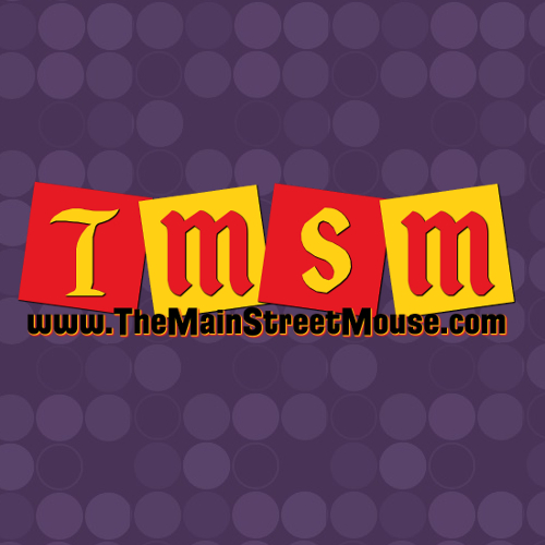 TMSM Shirt Shop